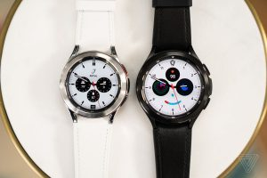 Galaxy Watch 4 – What You Should Know Before The Purchase